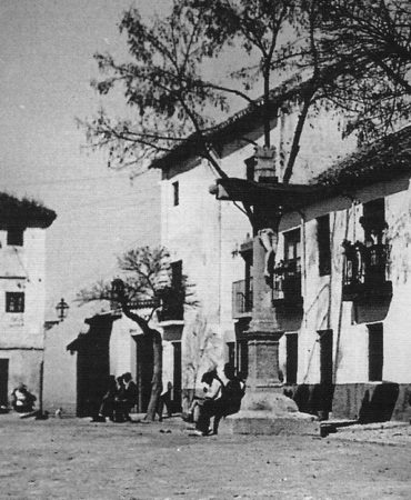 torre-de-la-vela-historia